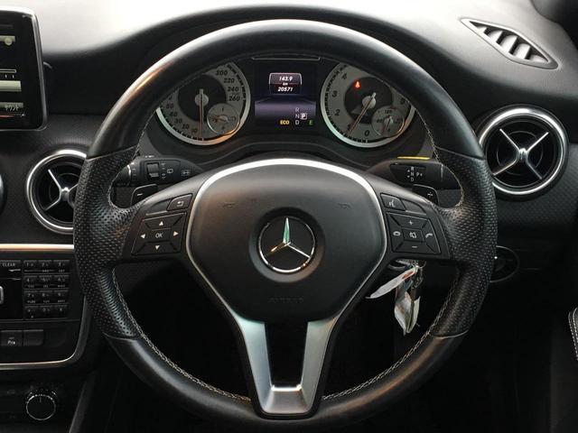 「メルセデスベンツ」「Mクラス」「コンパクトカー」「徳島県」の中古車12