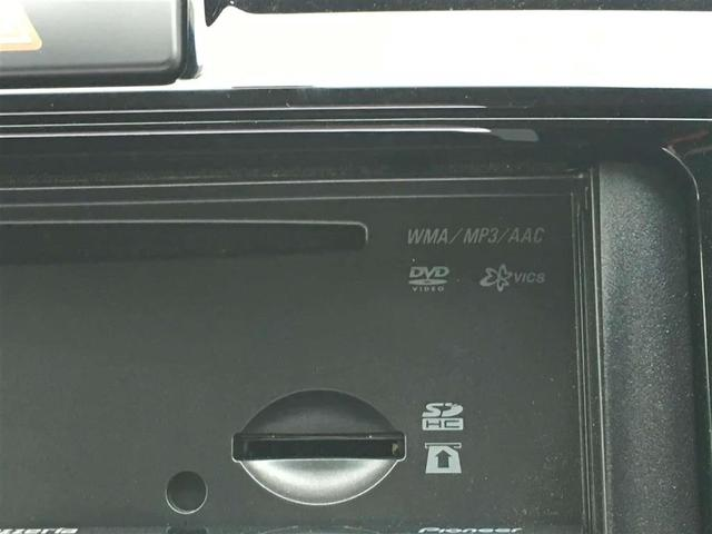「トヨタ」「カローラフィールダー」「ステーションワゴン」「徳島県」の中古車5