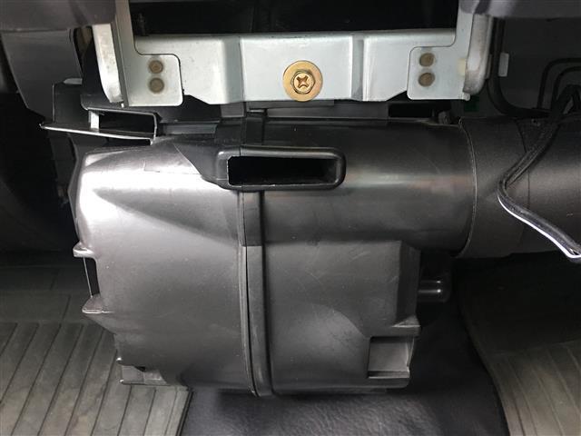 「スバル」「サンバートラック」「トラック」「徳島県」の中古車7