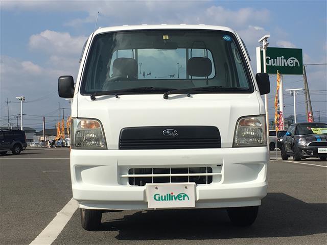 「スバル」「サンバートラック」「トラック」「徳島県」の中古車20