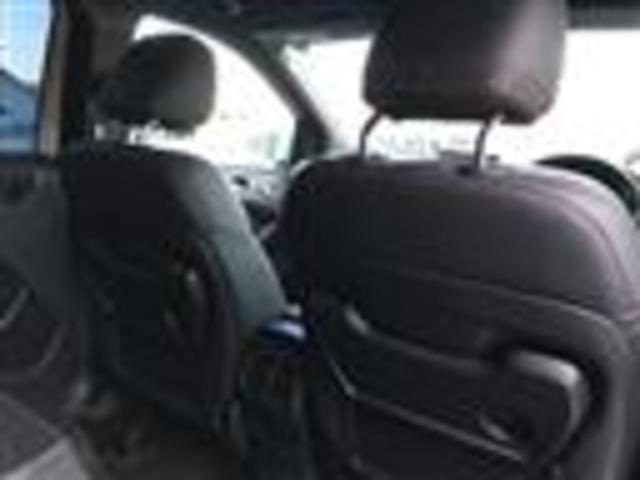 「メルセデスベンツ」「Bクラス」「ミニバン・ワンボックス」「徳島県」の中古車23