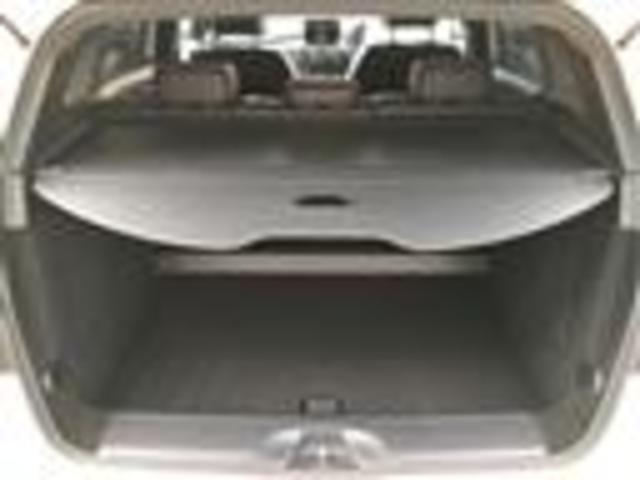 「メルセデスベンツ」「Bクラス」「ミニバン・ワンボックス」「徳島県」の中古車24