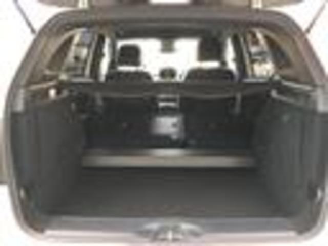 「メルセデスベンツ」「Bクラス」「ミニバン・ワンボックス」「徳島県」の中古車27