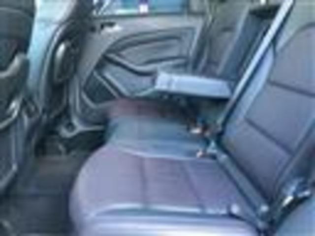 「メルセデスベンツ」「Bクラス」「ミニバン・ワンボックス」「徳島県」の中古車28