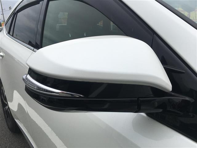 「トヨタ」「ハリアー」「SUV・クロカン」「徳島県」の中古車18