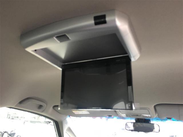スパーダ 純正9型メモリーナビ/Bluetooth/フリップダウンモニター/フルセグTV/バックカメラ/レーダークルーズコントロール/衝突被害軽減ブレーキ/レーンキープアシスト/両側パワースライドドア(5枚目)
