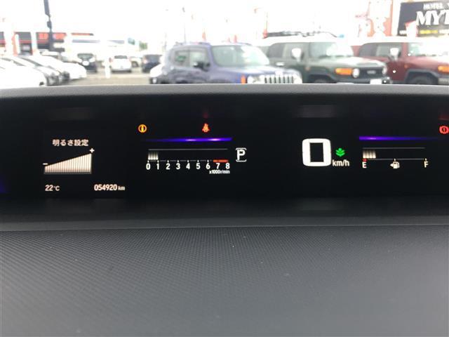 スパーダ 純正9型メモリーナビ/Bluetooth/フリップダウンモニター/フルセグTV/バックカメラ/レーダークルーズコントロール/衝突被害軽減ブレーキ/レーンキープアシスト/両側パワースライドドア(9枚目)