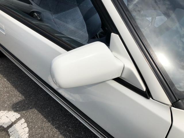 「ホンダ」「シビック」「コンパクトカー」「千葉県」の中古車8