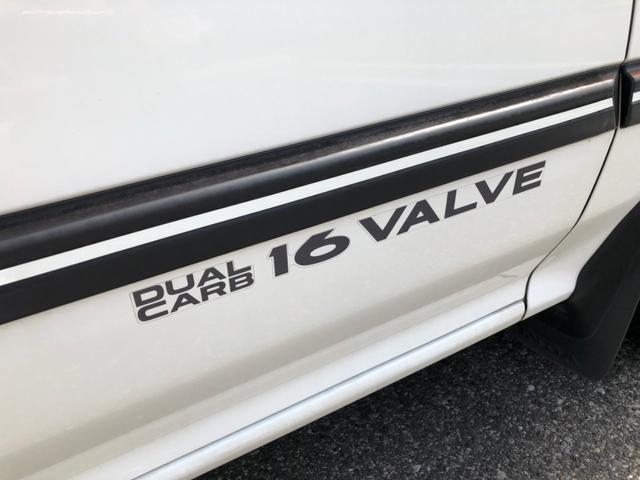 「ホンダ」「シビック」「コンパクトカー」「千葉県」の中古車12