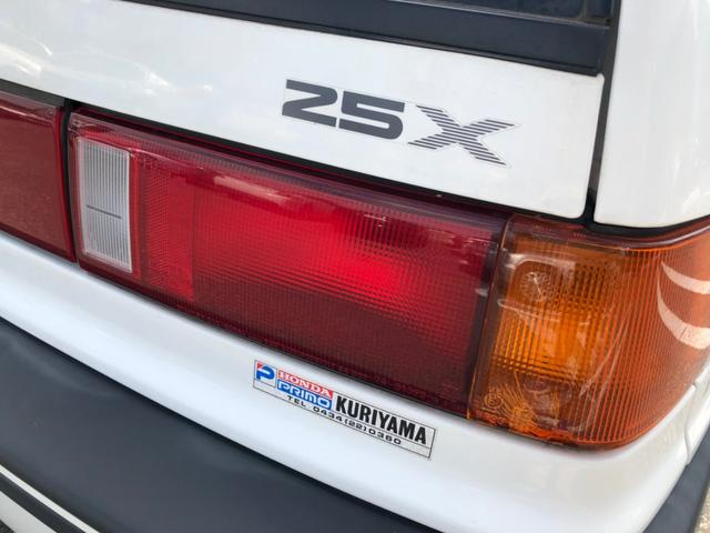 「ホンダ」「シビック」「コンパクトカー」「千葉県」の中古車15