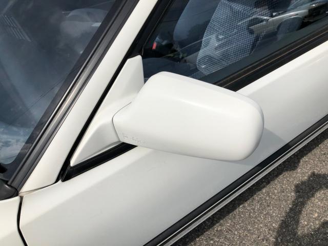 「ホンダ」「シビック」「コンパクトカー」「千葉県」の中古車23