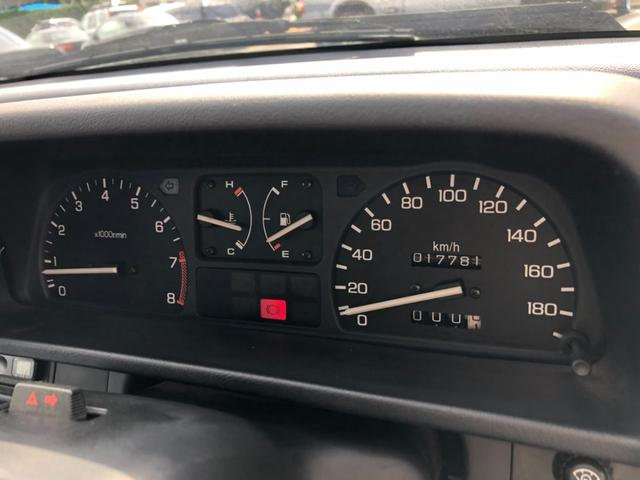 「ホンダ」「シビック」「コンパクトカー」「千葉県」の中古車33
