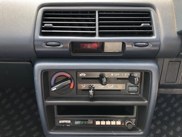 「ホンダ」「シビック」「コンパクトカー」「千葉県」の中古車36