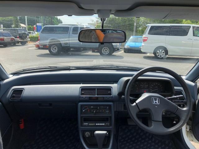 「ホンダ」「シビック」「コンパクトカー」「千葉県」の中古車44