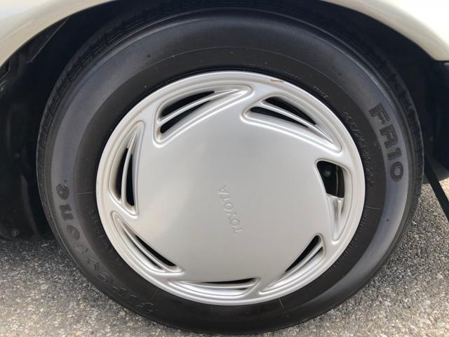 「トヨタ」「カローラ」「セダン」「千葉県」の中古車7