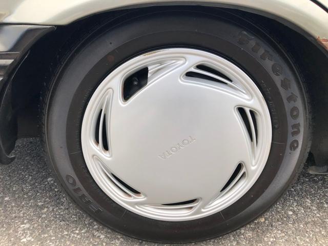 「トヨタ」「カローラ」「セダン」「千葉県」の中古車11