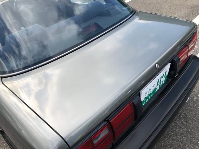 「トヨタ」「カローラ」「セダン」「千葉県」の中古車18