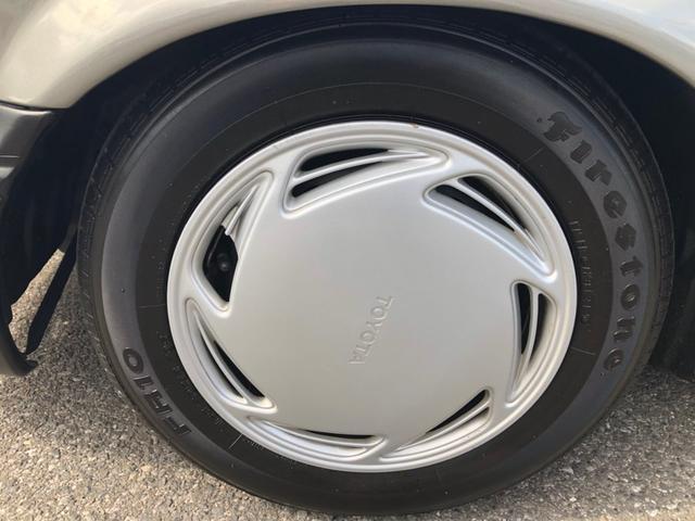 「トヨタ」「カローラ」「セダン」「千葉県」の中古車25