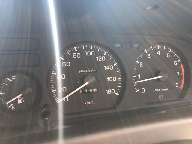 「トヨタ」「カローラ」「セダン」「千葉県」の中古車32