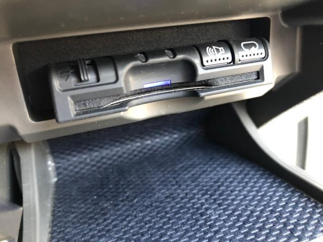 「トヨタ」「マークX」「セダン」「千葉県」の中古車38