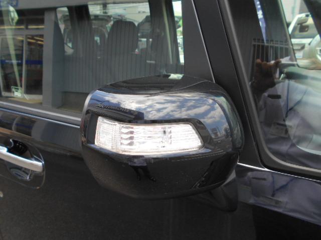 「ホンダ」「N-BOX」「コンパクトカー」「高知県」の中古車15