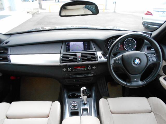 「BMW」「X5」「SUV・クロカン」「高知県」の中古車4