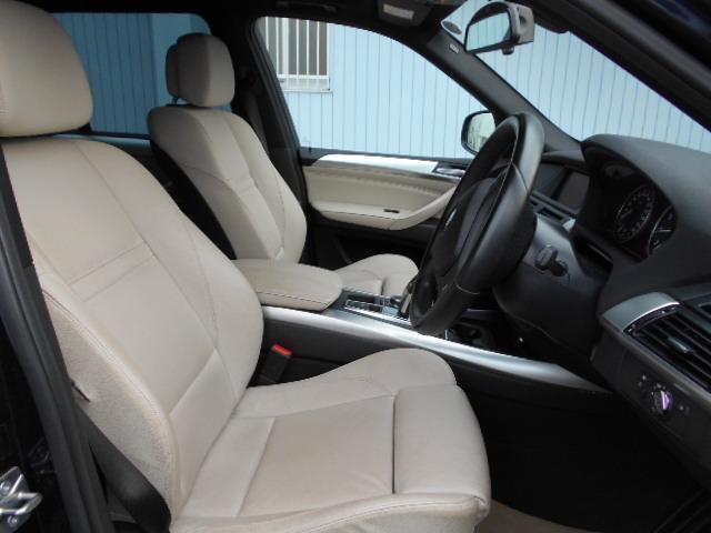 「BMW」「X5」「SUV・クロカン」「高知県」の中古車5