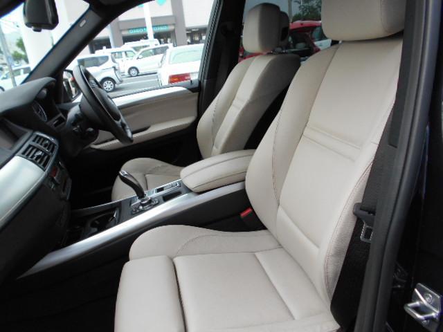 「BMW」「X5」「SUV・クロカン」「高知県」の中古車6