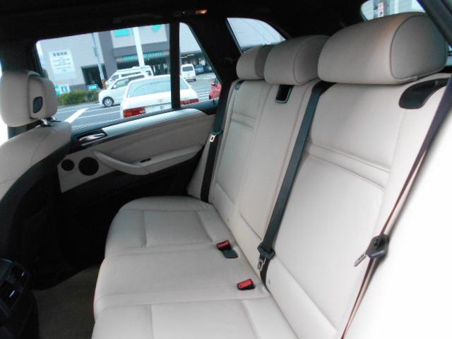 「BMW」「X5」「SUV・クロカン」「高知県」の中古車7