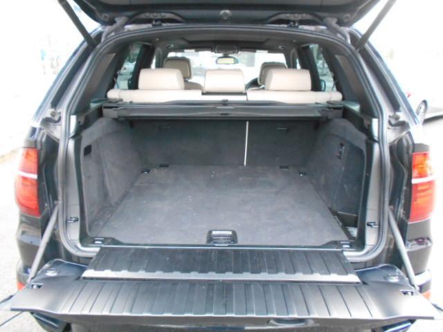「BMW」「X5」「SUV・クロカン」「高知県」の中古車8