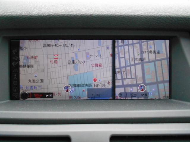 「BMW」「X5」「SUV・クロカン」「高知県」の中古車9
