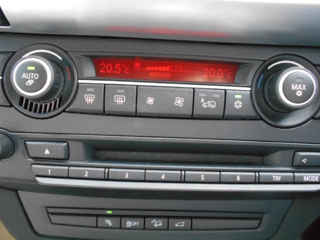「BMW」「X5」「SUV・クロカン」「高知県」の中古車12