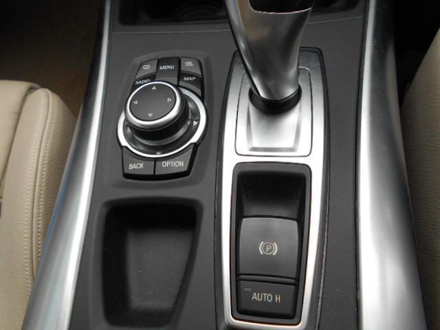 「BMW」「X5」「SUV・クロカン」「高知県」の中古車14
