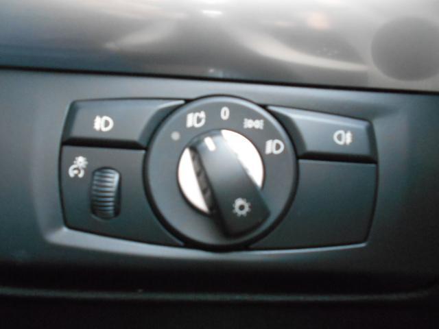 「BMW」「X5」「SUV・クロカン」「高知県」の中古車15