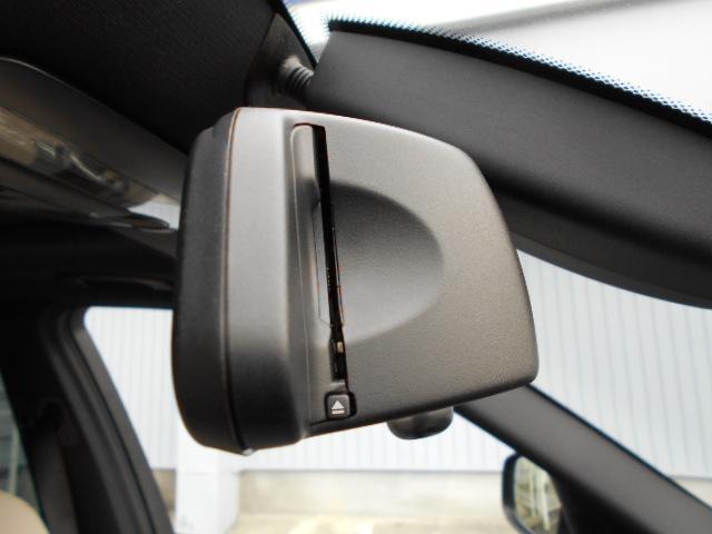 「BMW」「X5」「SUV・クロカン」「高知県」の中古車17
