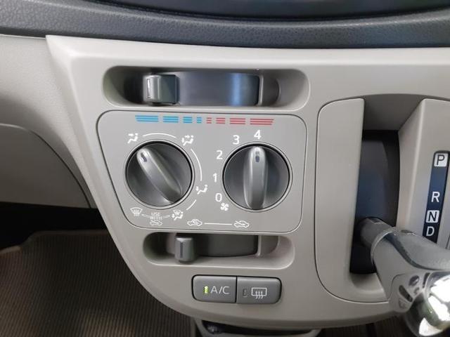 X EBD付ABS アイドリングストップ パワーウインドウ(11枚目)