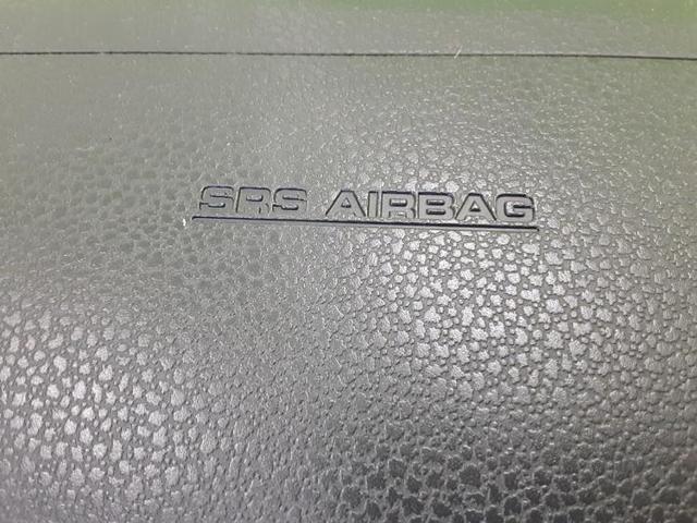 X EBD付ABS アイドリングストップ パワーウインドウ(17枚目)