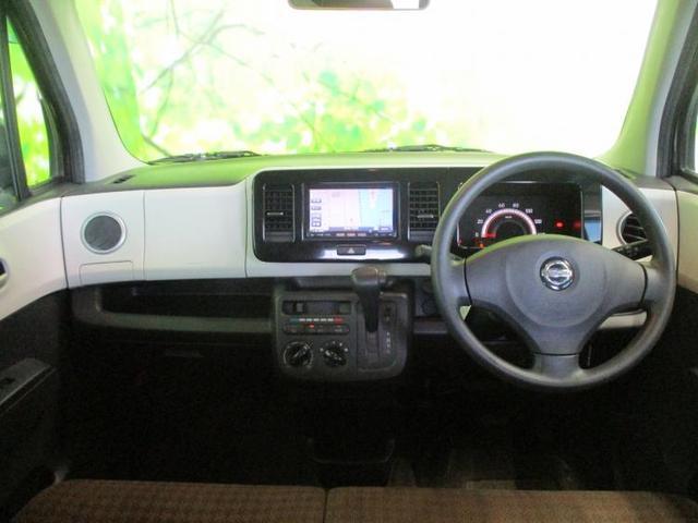 S 修復歴無 フロントベンチシート 2列目分割可倒 パワーステアリング 取扱説明書・保証書 エアバッグ運転席 エアバッグ助手席 EBD付ABS 盗難防止システム 純正7インチメモリーナビ(4枚目)