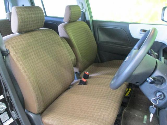 S 修復歴無 フロントベンチシート 2列目分割可倒 パワーステアリング 取扱説明書・保証書 エアバッグ運転席 エアバッグ助手席 EBD付ABS 盗難防止システム 純正7インチメモリーナビ(5枚目)