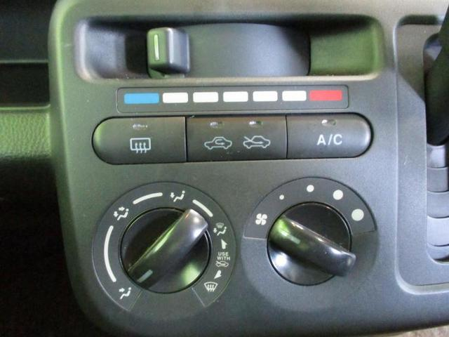 S 修復歴無 フロントベンチシート 2列目分割可倒 パワーステアリング 取扱説明書・保証書 エアバッグ運転席 エアバッグ助手席 EBD付ABS 盗難防止システム 純正7インチメモリーナビ(12枚目)