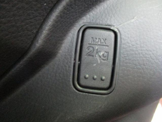S 修復歴無 フロントベンチシート 2列目分割可倒 パワーステアリング 取扱説明書・保証書 エアバッグ運転席 エアバッグ助手席 EBD付ABS 盗難防止システム 純正7インチメモリーナビ(16枚目)