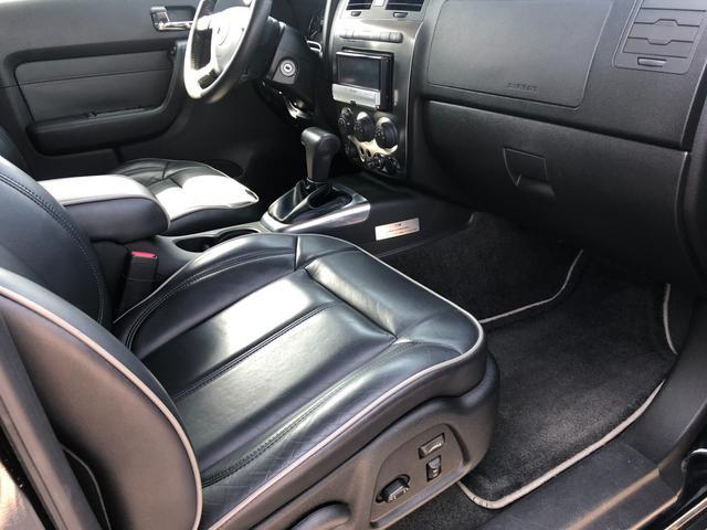 「ハマー」「ハマーH3」「SUV・クロカン」「千葉県」の中古車16