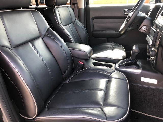 「ハマー」「ハマーH3」「SUV・クロカン」「千葉県」の中古車17