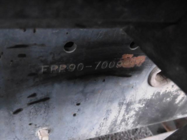 いすゞ フォワード 4tベース 標準幅 アルミウィング 6MT 6.2m