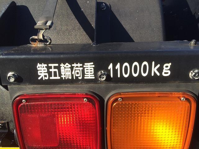 「その他」「ギガ」「トラック」「千葉県」の中古車13