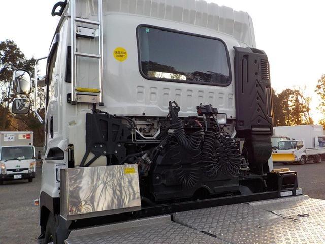 「その他」「ギガ」「トラック」「千葉県」の中古車8
