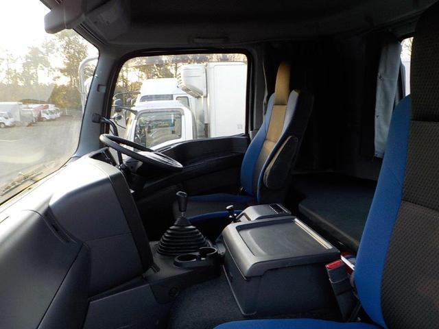 「その他」「ギガ」「トラック」「千葉県」の中古車14