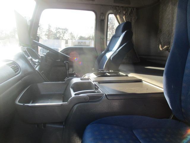 「その他」「ギガ」「トラック」「千葉県」の中古車23
