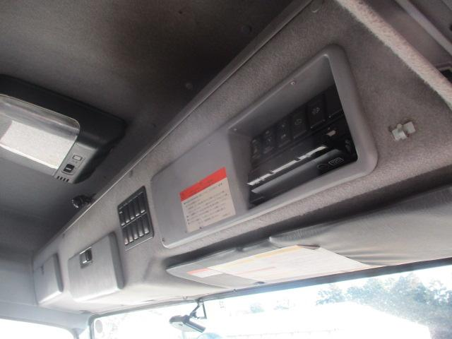 「その他」「ギガ」「トラック」「千葉県」の中古車25