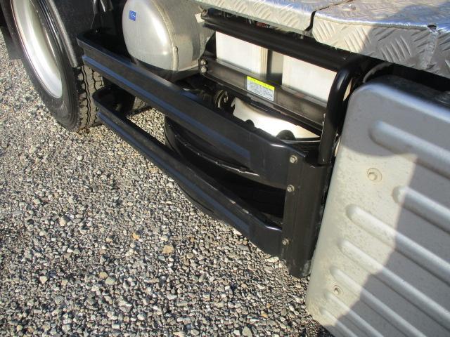 「その他」「ギガ」「トラック」「千葉県」の中古車12